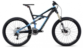Specialized Enduro Expert Carbon 26""