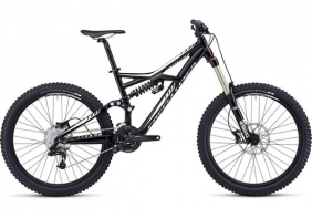 Specialized Enduro Evo