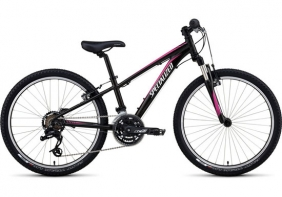 Specialized Hotrock XC 24""