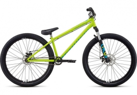 Specialized P26 AM