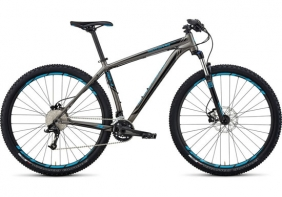 Specialized Rockhopper Comp 29""