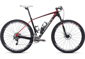 Specialized SW Stumpjumper 29""