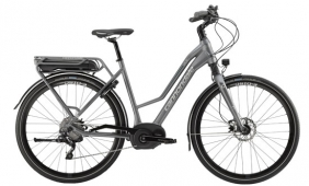Cannondale Mavaro Headshok Performance Nyon