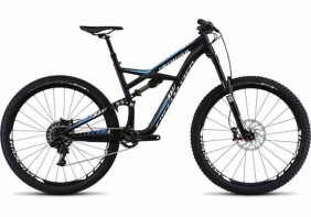 Specialized Enduro Elite 29""