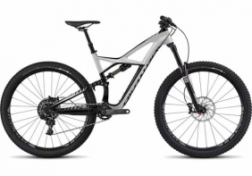 Specialized Enduro Expert Carbon 29""