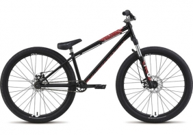 Specialized P26