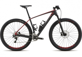 Specialized Stumpjumper HT Expert Carbon 29""