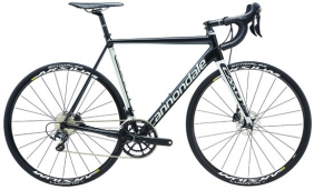 Cannondale CAAD 12 Ultegra Disc