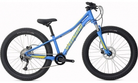 Specialized RipRiock Comp 24""