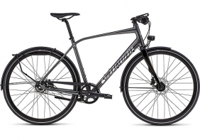Specialized Source Eleven Disc